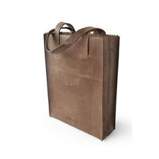 MYOMY My Paper Bag Long Handle - Original
