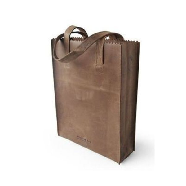 MYOMY My Paper Bag Long Handle - Original