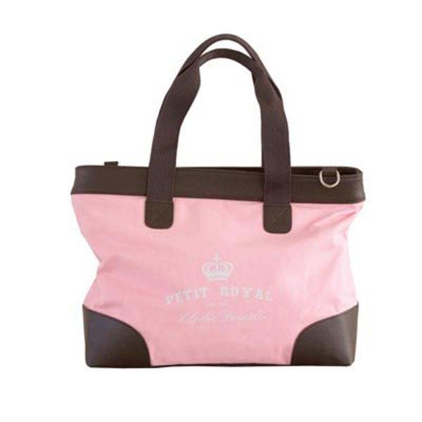 Elodie Details Elodie Details Luiertas Petit Royal Pink