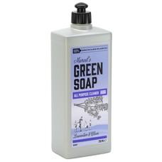 Marcel's Green Soap Allesreiniger Lavendel & Kruidnagel