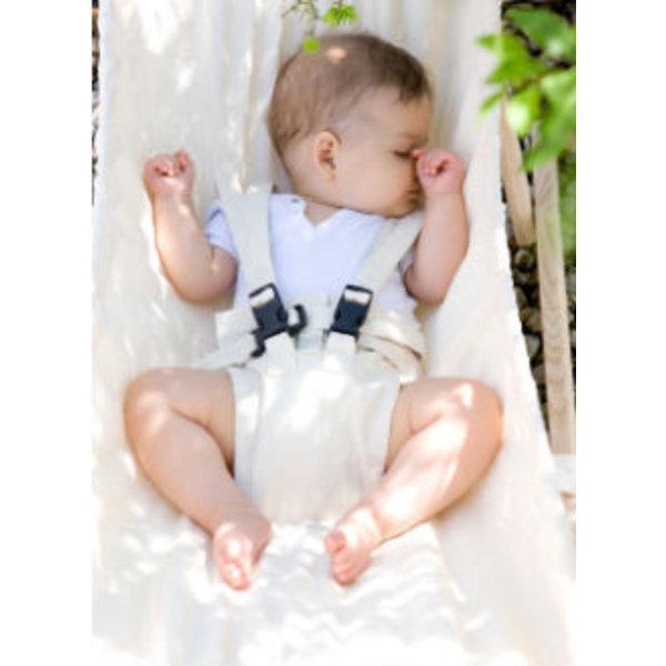 Amazonas Amazonas Baby Hangmat Koala