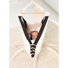Amazonas Baby hangmat Kangoo