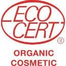 ECOcert Label