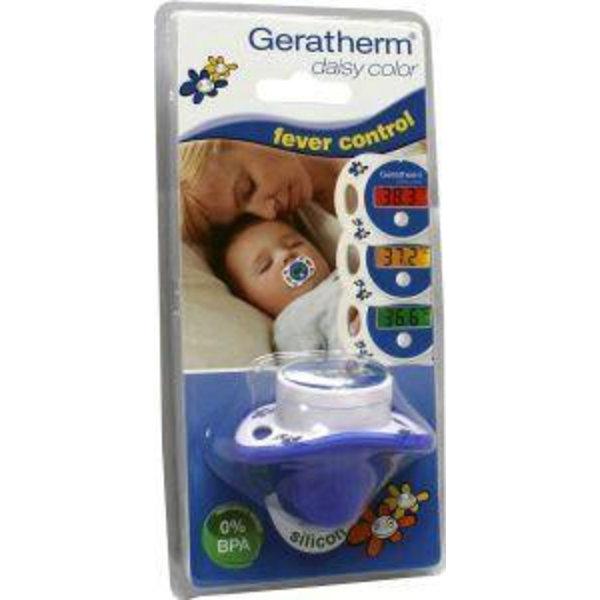 Geratherm Thermometer fopspeen