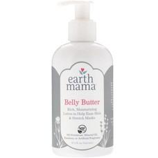 Earth Mama Angel Baby Body Butter