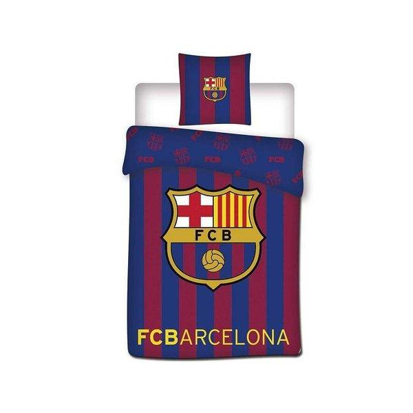 Zitzak Fc Barcelona.Voor Merchandise Of Fun En Fan Ga Snell Naar Ultiemslaapcomfort
