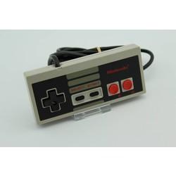 Nintendo Nintendo NES Controller [Origineel]