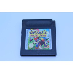 Rare Ltd. Conker's Pocket Tales