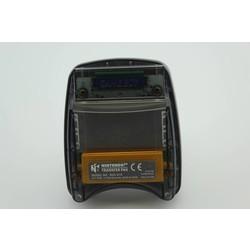 Nintendo Nintendo 64 Transfer Pack (N64) [Gebruikt]