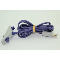 Nintendo Gamecube naar GBA link kabel [Origineel]