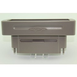 Super Nintendo Fire FX Converter [Gebruikt]