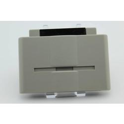 Super Nintendo Universal Adapter [Gebruikt]