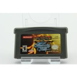 Konami Yu-Gi-Oh (2004)