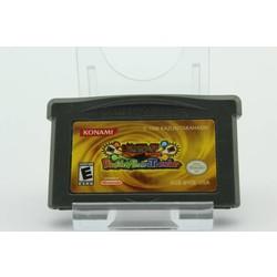 Konami Yu-Gi-Oh Destiny Board Traveler