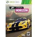 Xbox 360 Nieuwe games