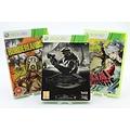 Xbox 360 Games Gebruikt