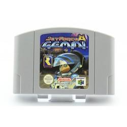 Rare Ltd. Jet Force Gemini