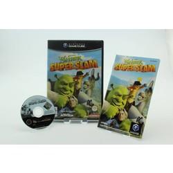 Activision Shrek Super Slam
