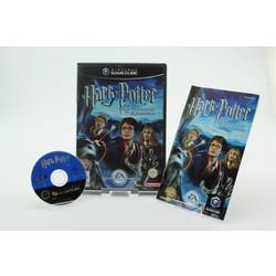 Electronic Arts Harry Potter (En De Gevangene Van Azkaban)