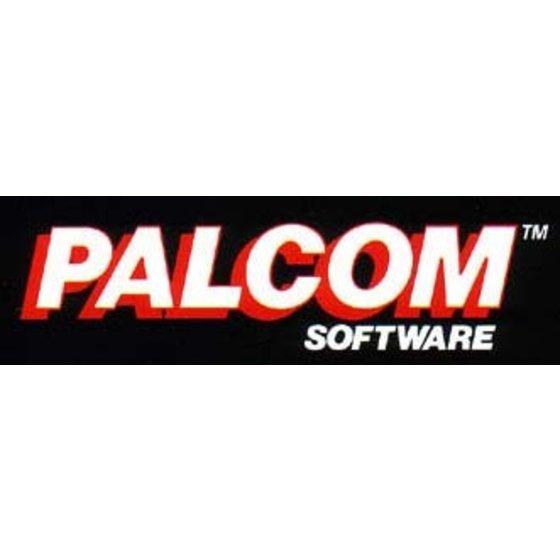 Palcom Software