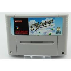 Nintendo Pilotwings