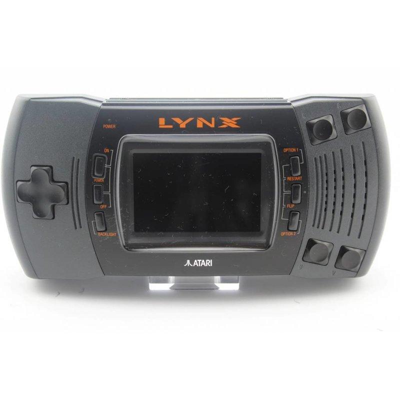 Atari Atari Lynx Model 2