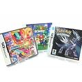 DS Games Gebruikt