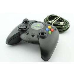 Microsoft Xbox Controller (Origineel) [Gebruikt]