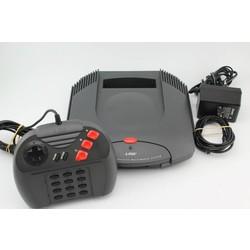 Atari Atari Jaguar
