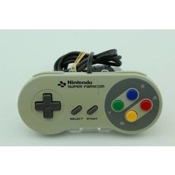Nintendo Super Famicom Controller [Origineel]