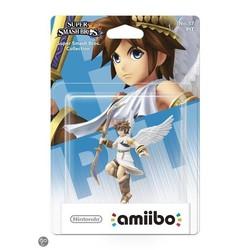 Nintendo Amiibo - Pit