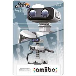 Nintendo Amiibo - R.O.B.