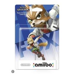 Nintendo Amiibo - Star Fox
