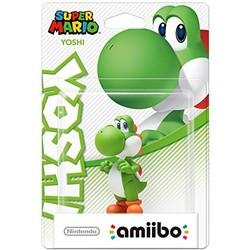Nintendo Amiibo - Yoshi