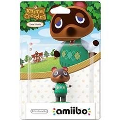 Nintendo Amiibo - Tom Nook (Animal Crossing)
