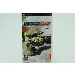 Atari BattleZone [Gebruikt]