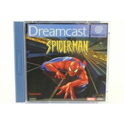 Activision Spider - Man