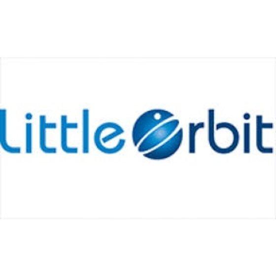 LittleOrbit