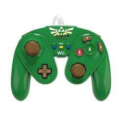 PDP Super Smash Bros Controller - Link -