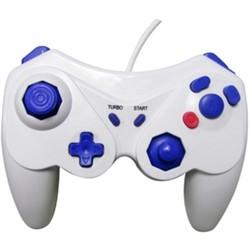 Wii - GameCube Controller -