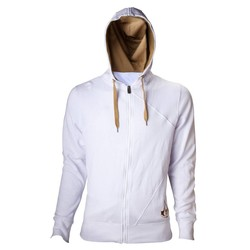 Bioworld ASSASSIN'S CREED - HOODIE