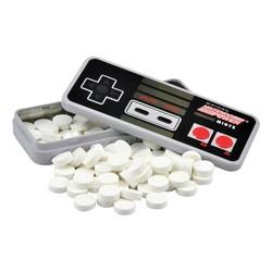Nintendo Controller Mints