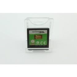 Ubisoft Open Season - DS (Losse Cassette) [Gebruikt]