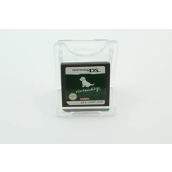 Nintendo Nintendogs Labrador Retriever - DS (Losse Cassette) [Gebruikt]