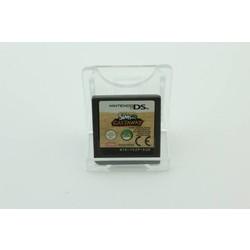 Electronic Arts De Sims 2 Castaway - DS (Losse Cassette) [Gebruikt]