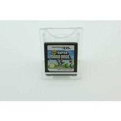 Nintendo New Super Mario Bros - DS (Losse Cassette) [Gebruikt]