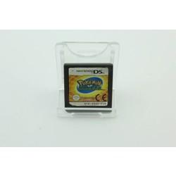 Nintendo Pokemon Ranger - DS (Losse Cassette) [Gebruikt]
