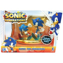 Electronic Arts Sonic The Hedgehog Generations Statue