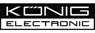 Konig Electronic