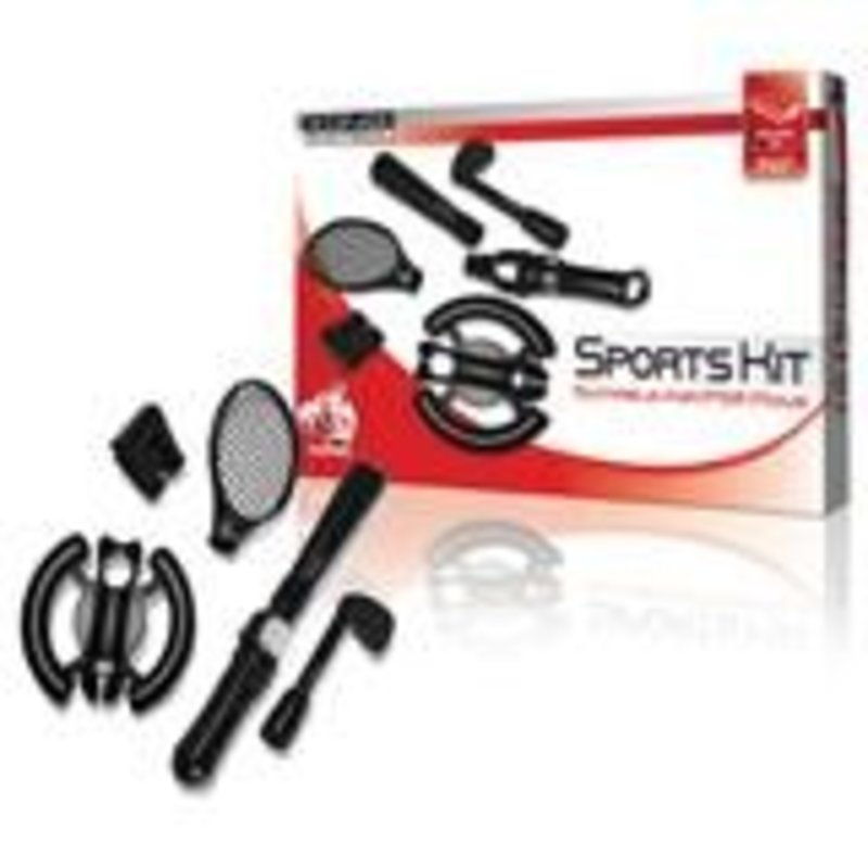 Konig Electronic PS3 Sports Kit